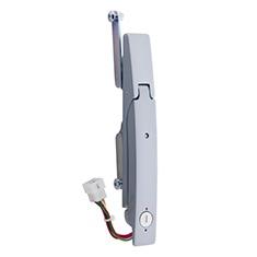 PH-451/アウトサイドハンドル 電子ロックタイプ